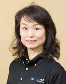 杉本 雅子